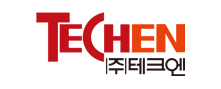 TECHEN Co,.Ltd.