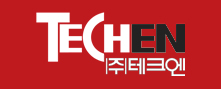 TECHEN Co,.Ltd.